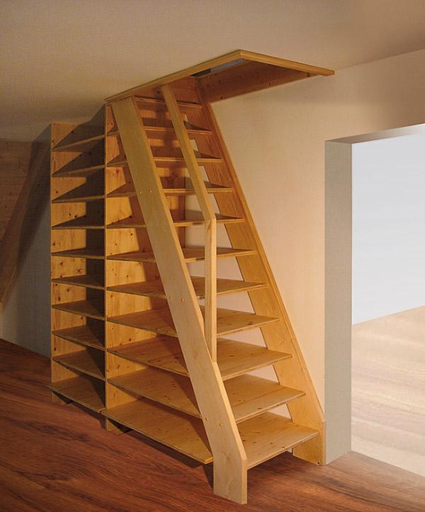 treppen schreinerei daum hensche gmbh leverkusen. Black Bedroom Furniture Sets. Home Design Ideas
